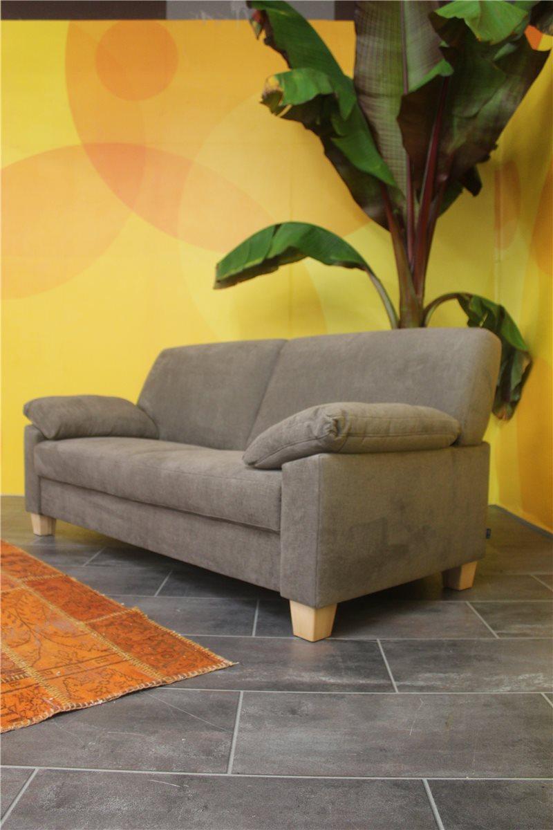 designer wanduhren. Black Bedroom Furniture Sets. Home Design Ideas