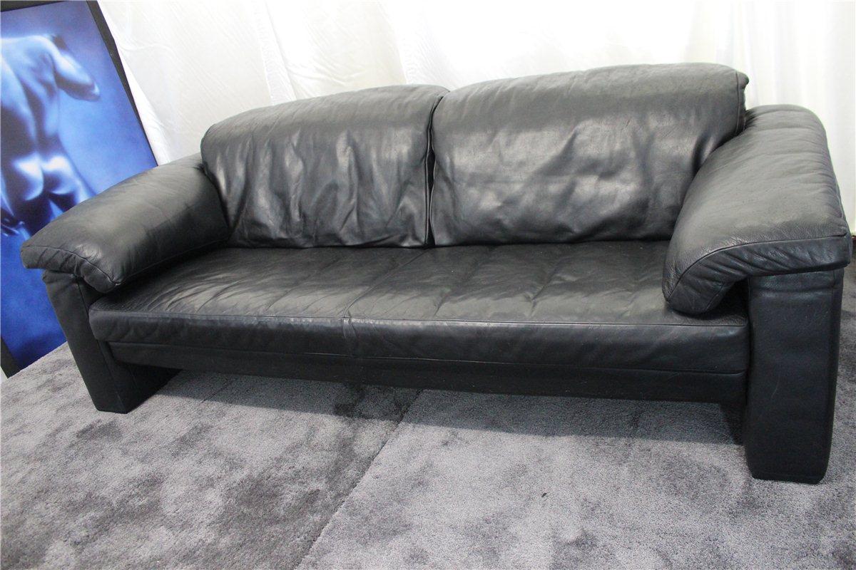 rolf benz sofa leder rolf benz sofa leder with rolf benz sofa leder free rolf benz tondo with. Black Bedroom Furniture Sets. Home Design Ideas