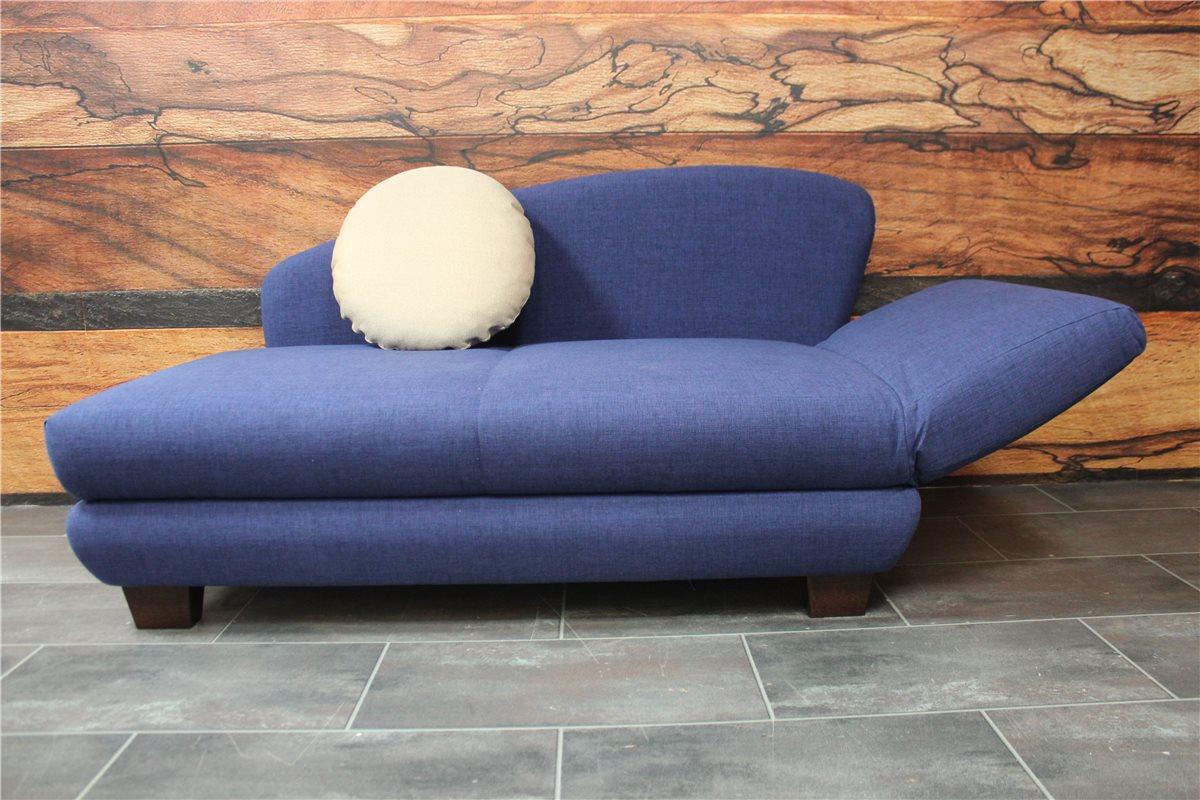 bali sofa erfahrung. Black Bedroom Furniture Sets. Home Design Ideas