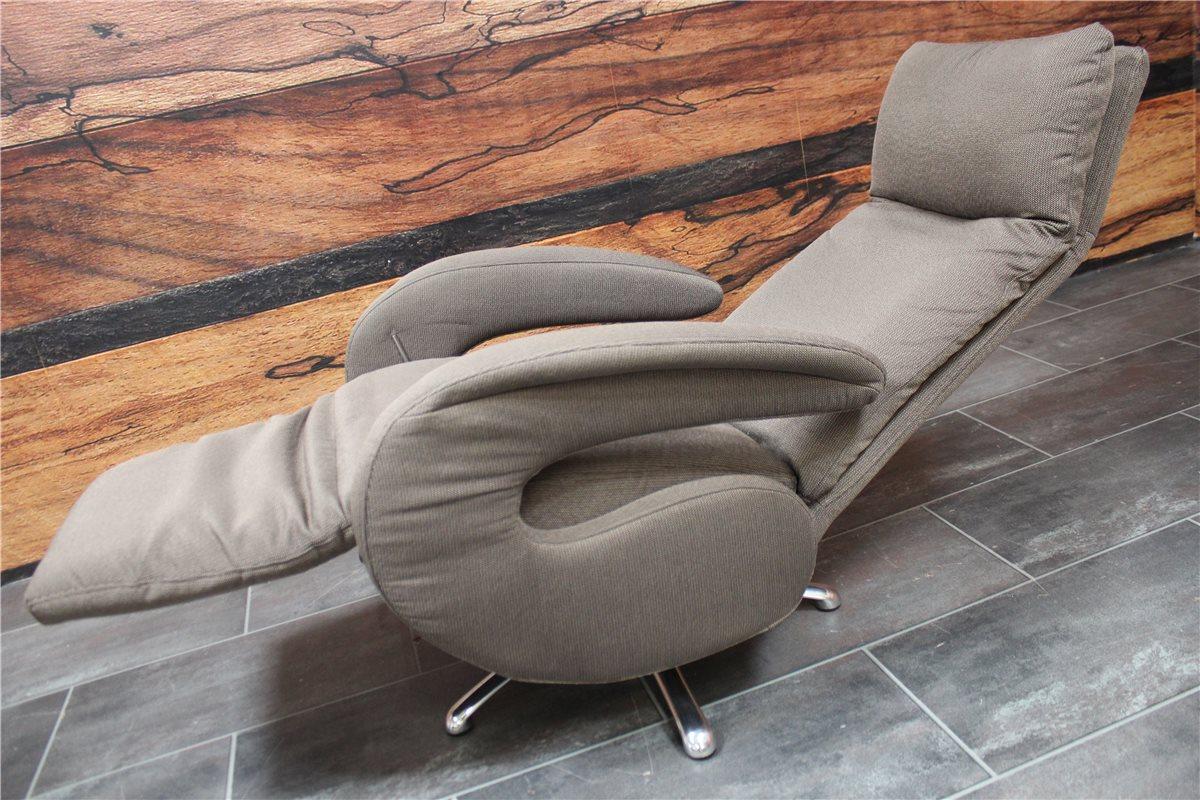 kchencenter wuppertal amazing free bistro mbelhaus with. Black Bedroom Furniture Sets. Home Design Ideas
