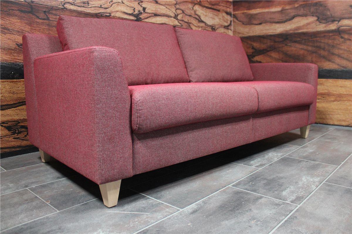 ewald schillig sofa erfahrungen perfect sofa ewald. Black Bedroom Furniture Sets. Home Design Ideas