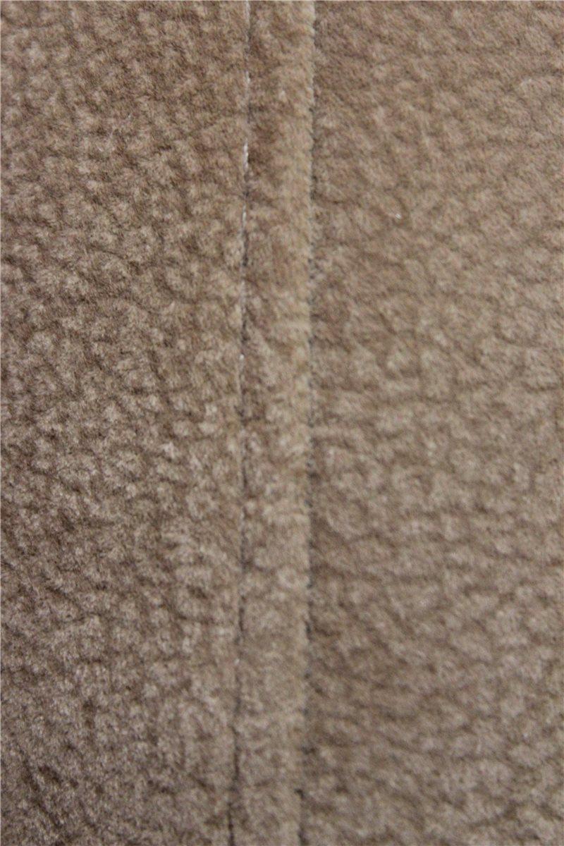 ewald schillig florenz sofa 03gn microfaser 24177 40 hellbraun ausstel ebay. Black Bedroom Furniture Sets. Home Design Ideas
