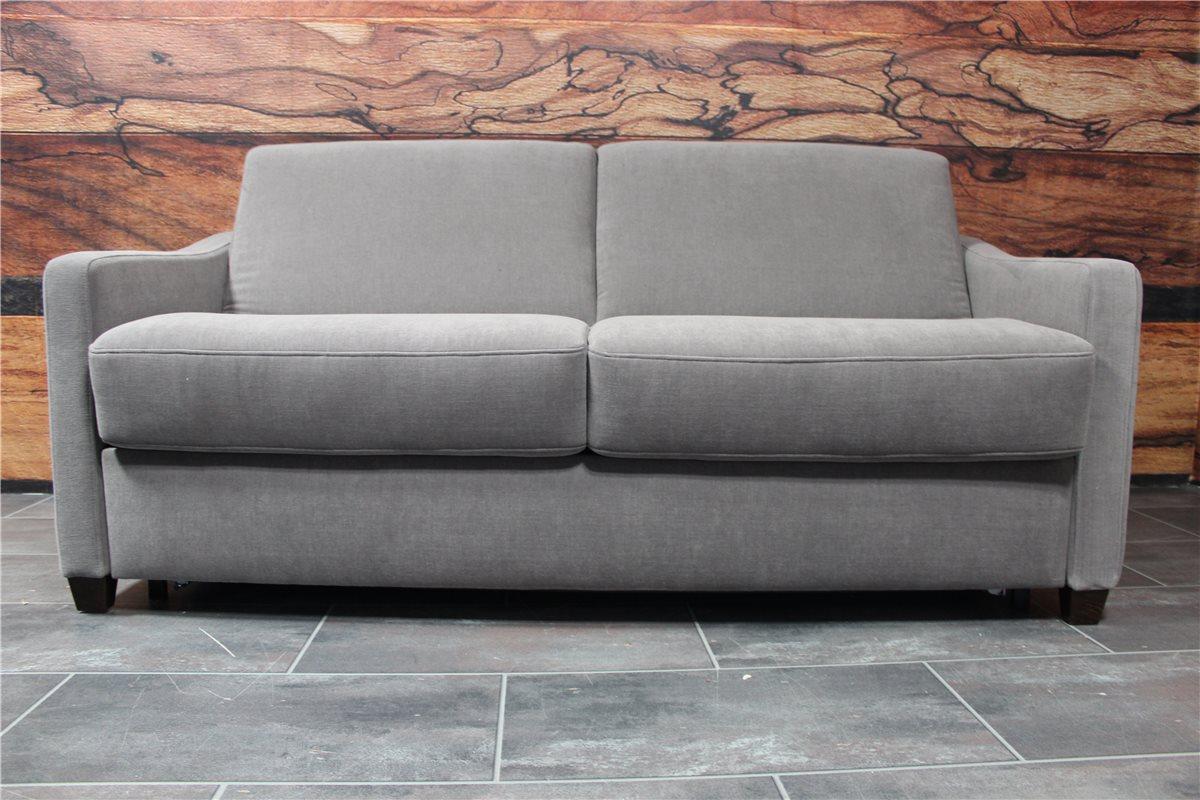 Musterring Sofa Erfahrung Refil Sofa