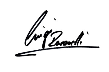 logo_luigiRavanellirIgCN0matbnXI