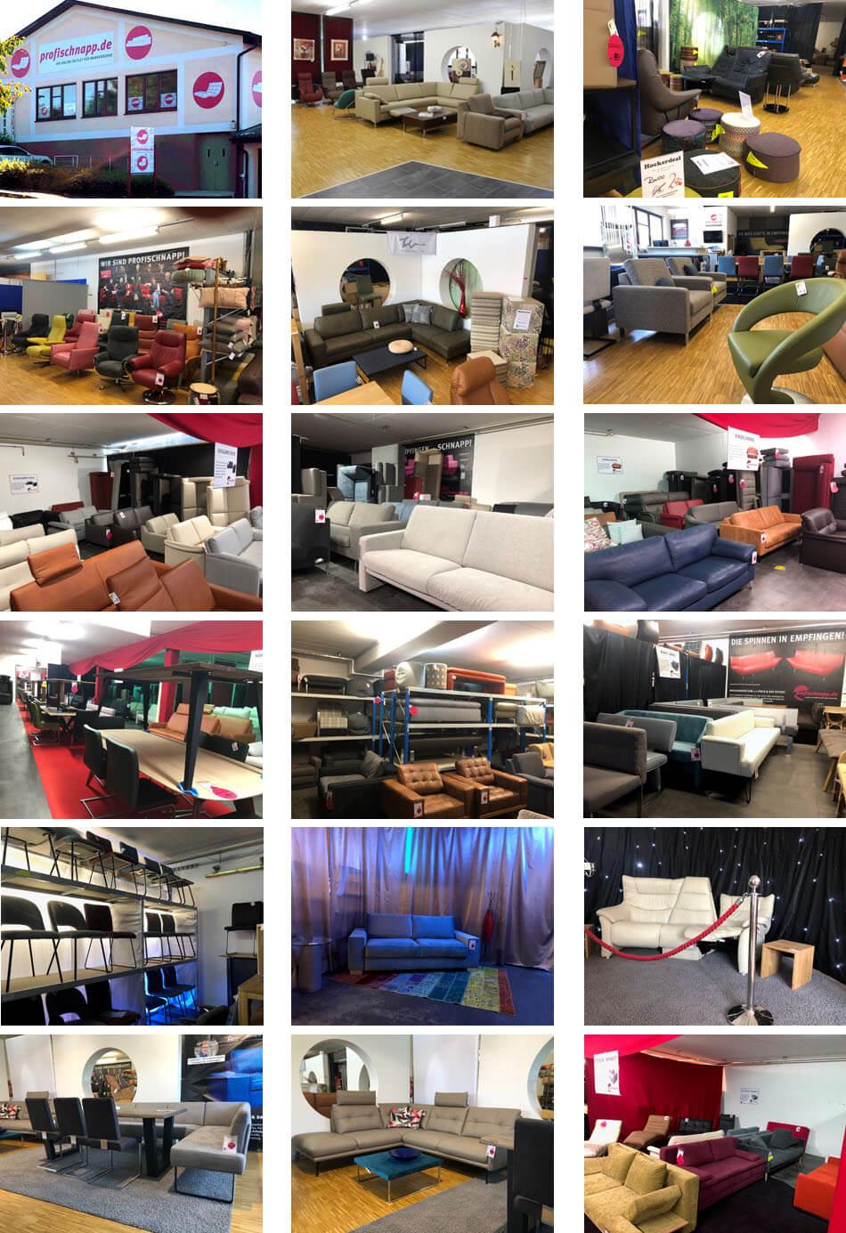 showroom_empfingen_2019-08DdGsTLjMhoDQl